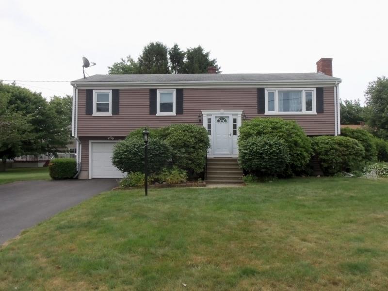 Newport Rhode Island 02840